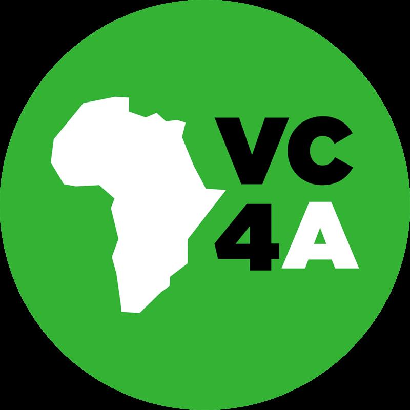 VC4Around