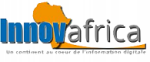 innovafrica